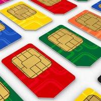 La reacción contra Apple causa fundamental de la iniciativa de la GSMA.