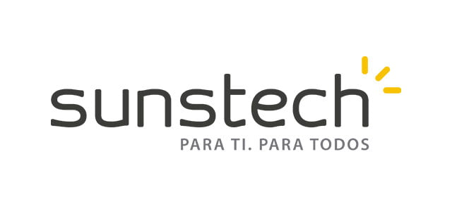 Sunstech_C