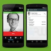 La suscripción a servicios de SMS Premium son una táctica habitual entre los estafadores.