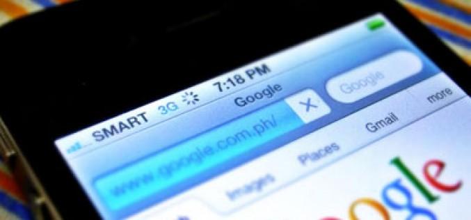 Los 'peores' de los 'mejores' en Internet móvil