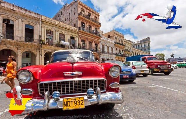 Analizamos la oferta de 8 operadoras para encontrar la alternativa más económica para llamar a Cuba.
