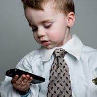 El acuerdo entre padres e hijos puede ayudar a prevenir