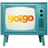 ¿Qué oferta televisiva recibirán los clientes de Yoigo?