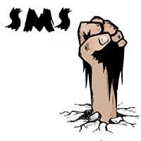 Gracias a su finalidad comercial, los SMS siguen estando muy vivos en el mundo de la telefonía