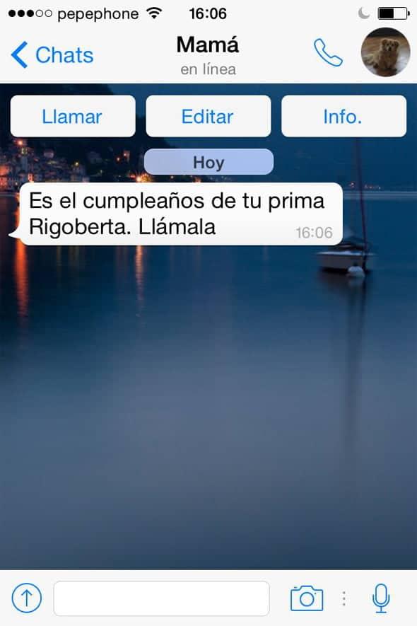 madre-whatsapp-1