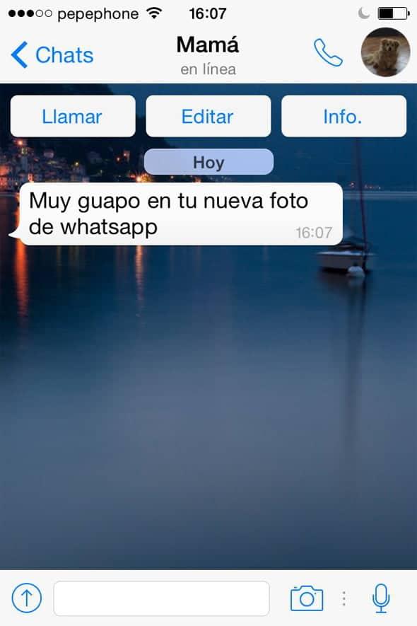 madre-whatsapp-2