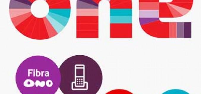 Vodafone One y el don de la oportunidad