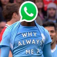 Debido a su popularidad, WhatsApp se ha convertido en una gran fuente usada por ciberdelincuentes