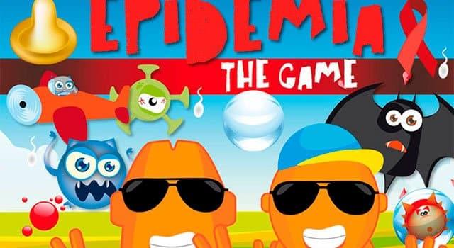 epidemia_C