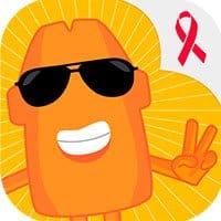 """Epidemia The Game"" servirá para recaudar fondos para la lucha contra el VIH"