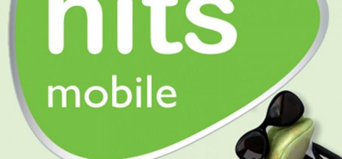 Hits Mobile mejora algunas de sus tarifas y bonos