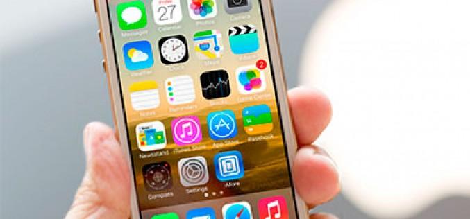 La segunda mano de Apple mueve mucho dinero