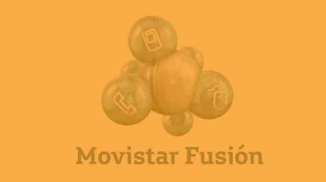 orange-fusion
