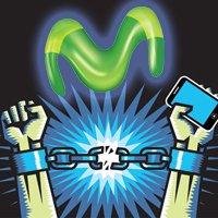 ¿Imitarán otras compañías la decisión de Movistar?