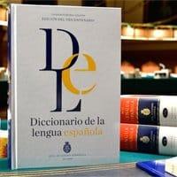 Movistar ha recurrido al diccionario de la RAE para justificar la subida de precio de Fusión