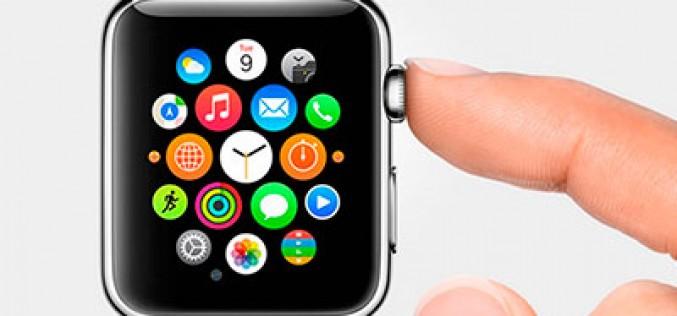 ¿Cuáles son las mejores apps del Apple Watch?