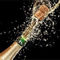 Los últimos datos financieros invitan a la celebración en Yoigo.