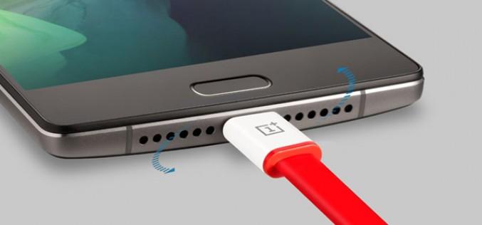 OnePlus 2: Prestaciones de gama alta a precio de gama media
