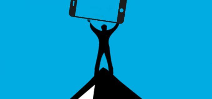 Las 5 mejores tarifas móviles sin establecimiento de llamada
