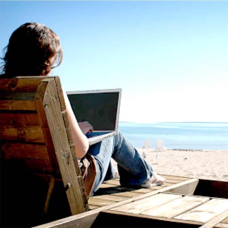 C mo tener internet este verano sin adsl ni fibra - 4g en casa yoigo ...