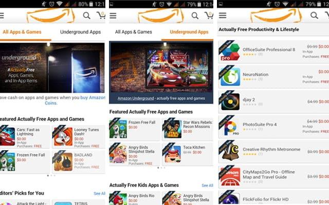 No Disponible Chat Amazon España
