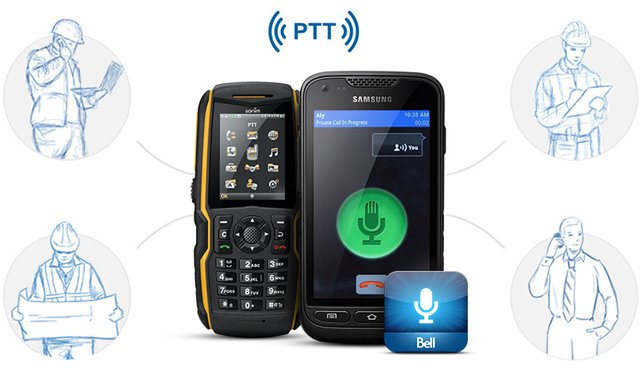 fails-telefonia-7