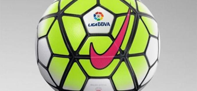 Jazztel regala el fútbol hasta 2016