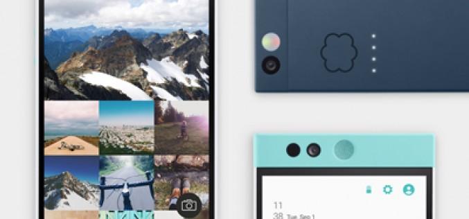 Cinco proyectos móviles en 'Kickstarter' a los que no perder la pista