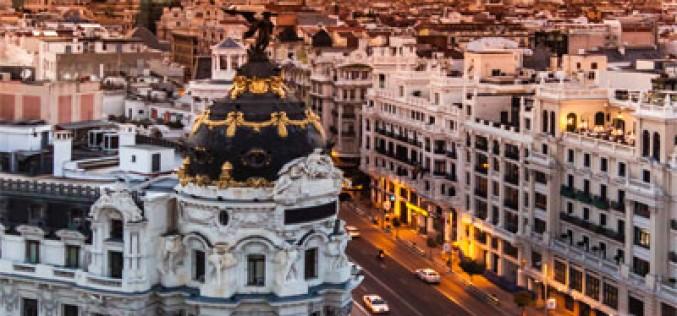 Movilonia, una empresa 100% española que apoya también a otras compañías locales