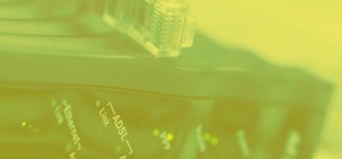 Masmóvil: «Ofreceremos fibra y ADSL a buen precio»