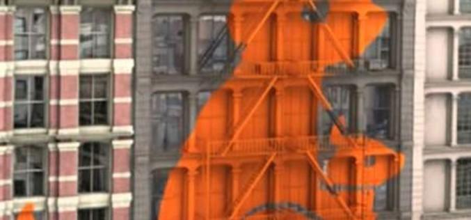Orange se marca un Movistar y sube 3 euros la cuota de sus tarifas convergentes