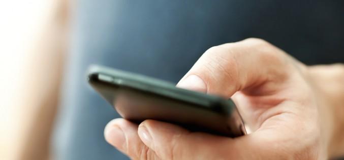 ¿Más batería para los adictos al móvil?