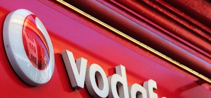 Vodafone se reafirma en su buena salud