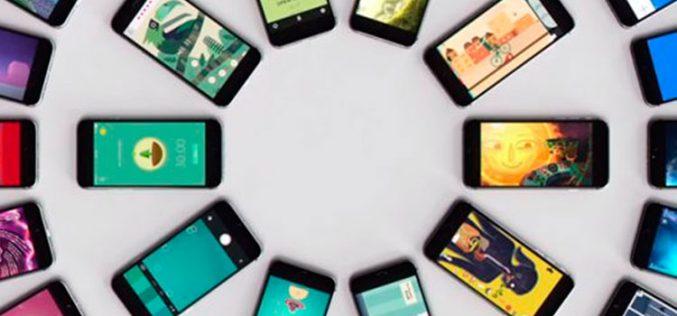 Cómo crear tu propia marca de smartphones Android