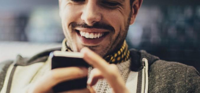 Happy Móvil, el único OMV que mantiene tarifas con Internet móvil gratis