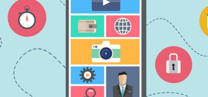¿Cómo se testa una app para smartphones antes de que llegue al público?