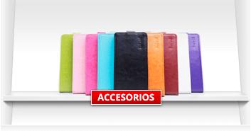accesorios-tienda.movilonia.com