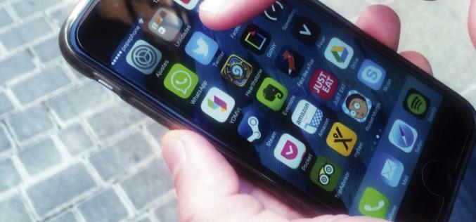 Cómo ampliar la memoria del iPhone cuando tiene problemas de almacenamiento