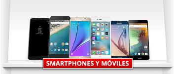 moviles-tienda-movilonia.com