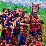 Futbol en Euskaltel