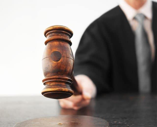 juez sentencia en contra de las subidas de Movistar Fusión
