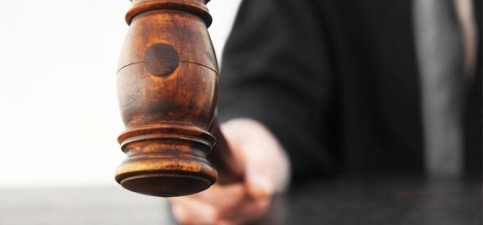Un juez sentencia que las tarifas «para siempre» deben ser «para siempre»
