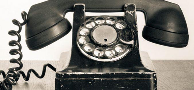 Uno de cada cuatro usuarios suprimiría la telefonía fija de las tarifas convergentes