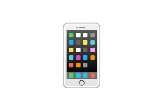 emoji-movil
