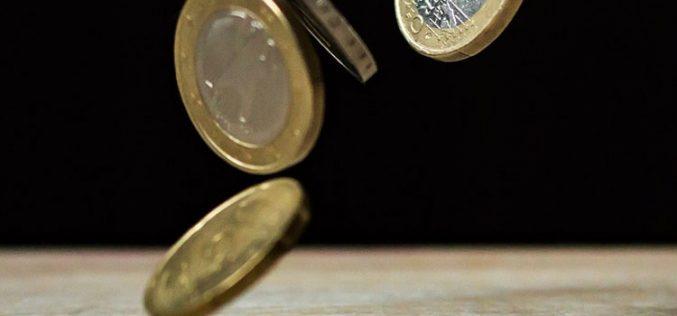 14 maneras de ganar dinero gracias al móvil