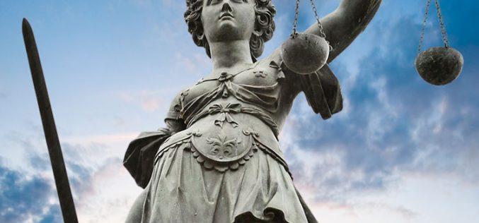 Competencia rechaza las denuncias de Uni2 y MCI Worldcom contra los tres operadores españolas