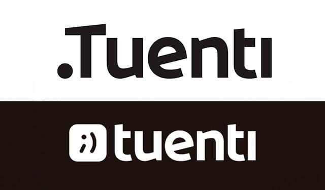 cambio dela marca Tuenti en 2016