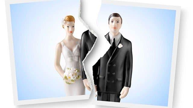 matrimonio Yoigo y Movistar