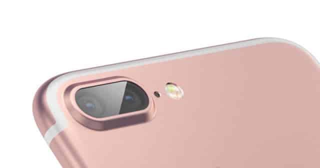 iphone-7-rosa