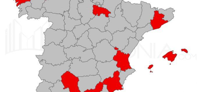 OMV: Hay vida más allá de Madrid